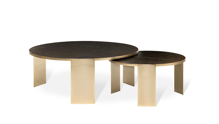 Armani Casa_tavolini-Melrose-2017