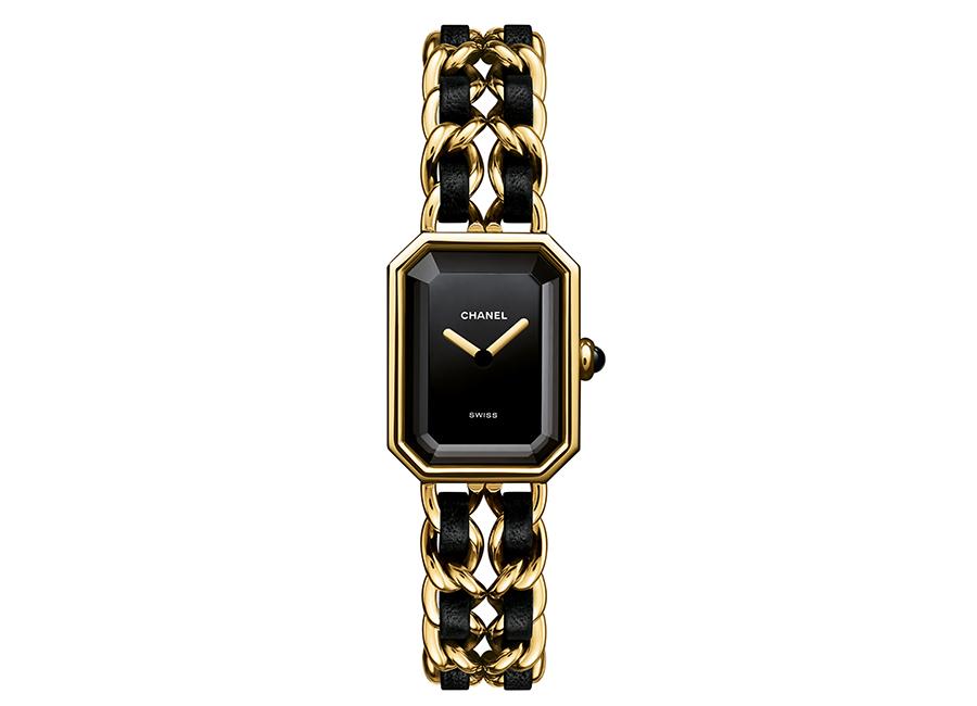 Chanel-orologio-Premiere-Camelia-Scheletrato-fondo-black_B