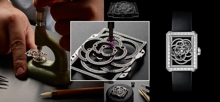 Chanel-orologio-Premiere-Camelia-Scheletrato_copertina