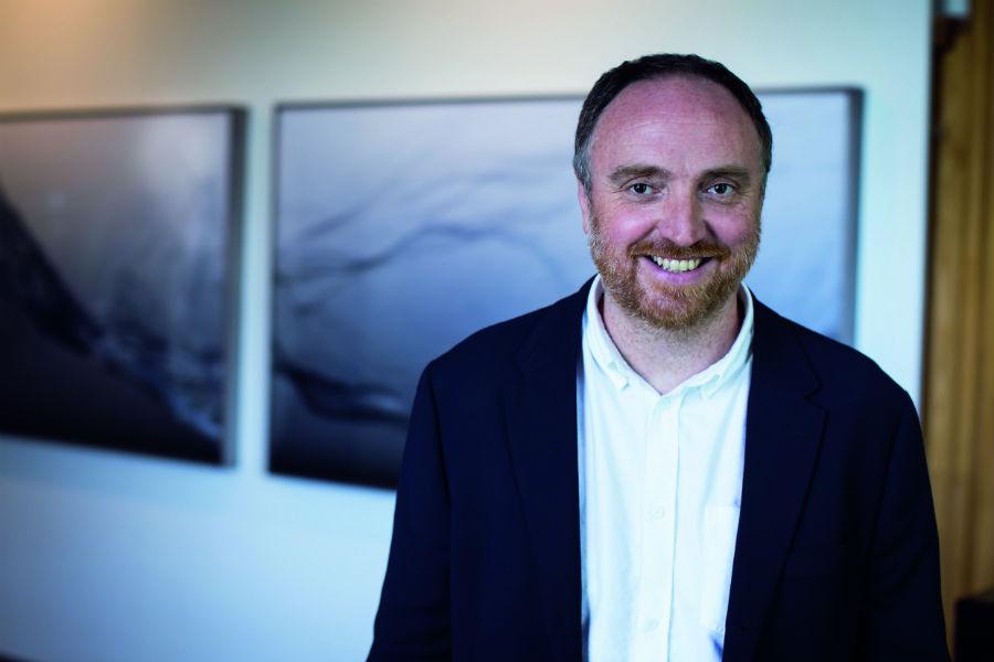 Dan Holdsworth-audemars piguet-la Vallee de Joux-fotografo_ritratto-sfondo-fotografie