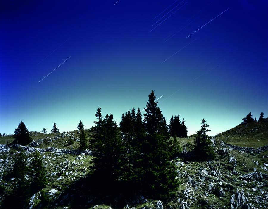 Dan Holdsworth-audemars piguet-la Vallee de Joux_paesaggio