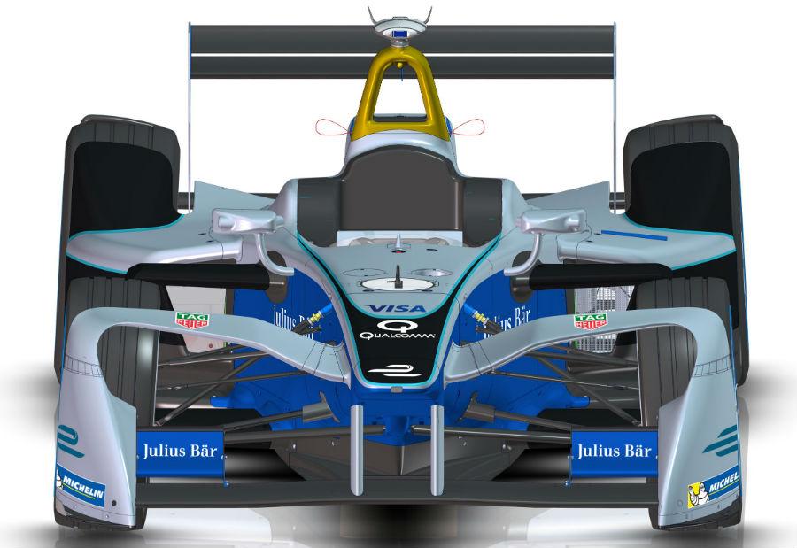 Formula E-auto-in-gara-2016-2017-gran-premio-monoposto-elettriche_1