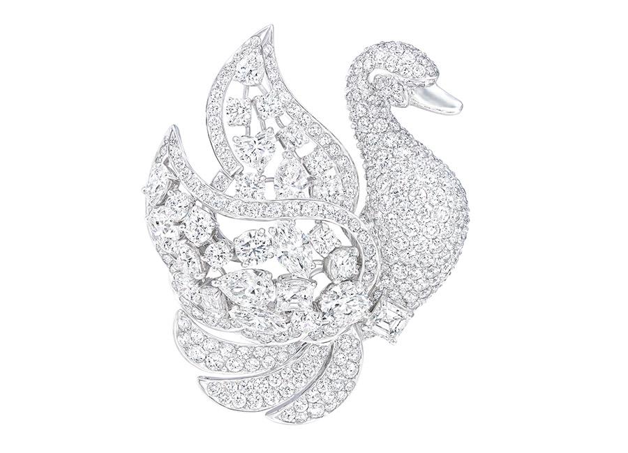 graff-cigno-con-diamanti