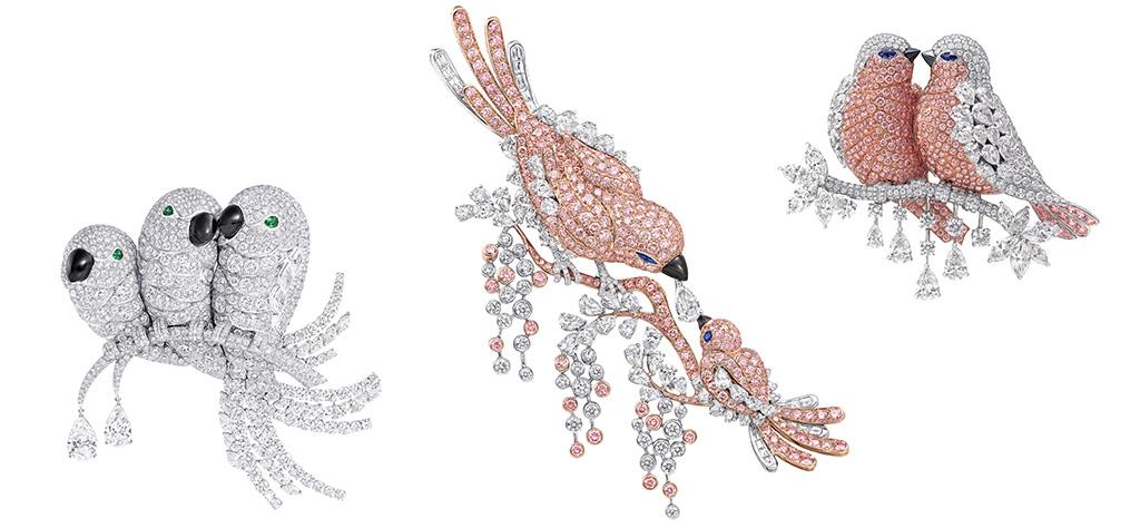 Graff-Laurence-graff-diamonds-diamanti-gioielli_facebook