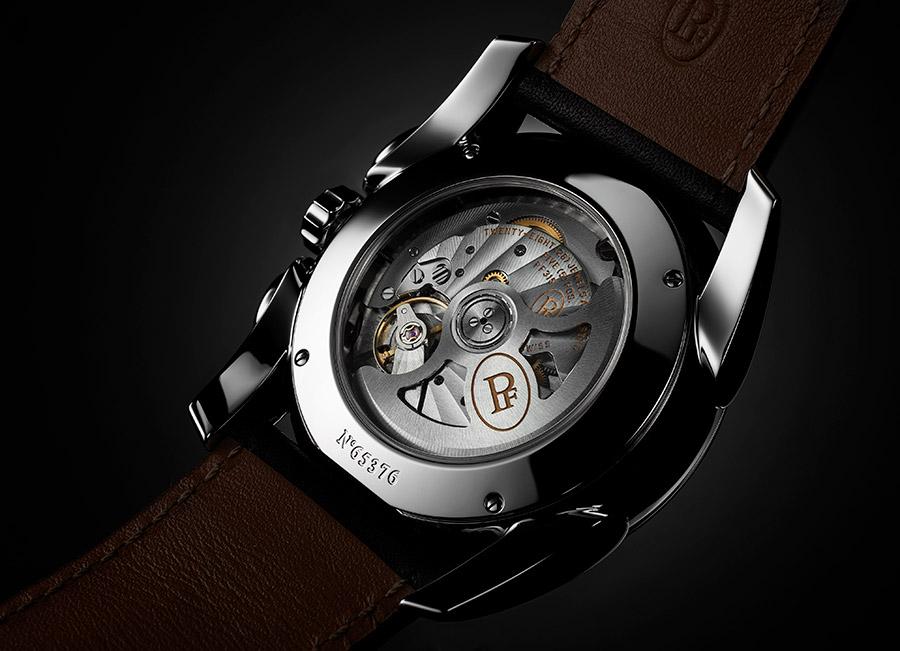 Parmigiani-Tonda_Metrographe-dettagli-retro-orologio