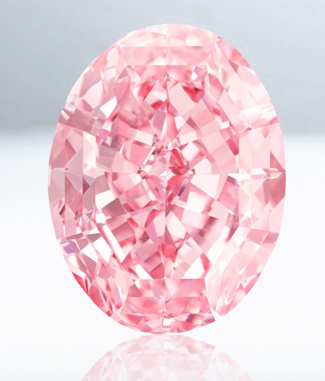 Pink-Star-Diamante-asta-Sothebys-hong-kong-2