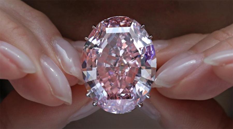Pink-Star-Diamante-asta-Sothebys-hong-kong-3
