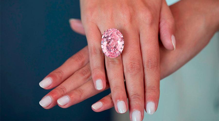 Pink-Star-Diamante-asta-Sothebys-hong-kong