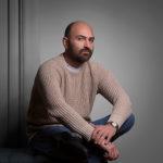 Albino Teodoro – Nuove tecniche di stile puro