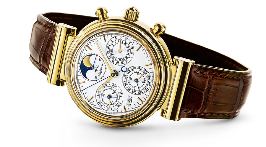 iwc-Schaffhausen-watch-3750_DaVinci_Vintage