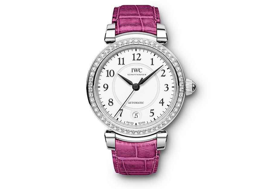 iwc-Schaffhausen-watch-IW308--fronte-foto-05