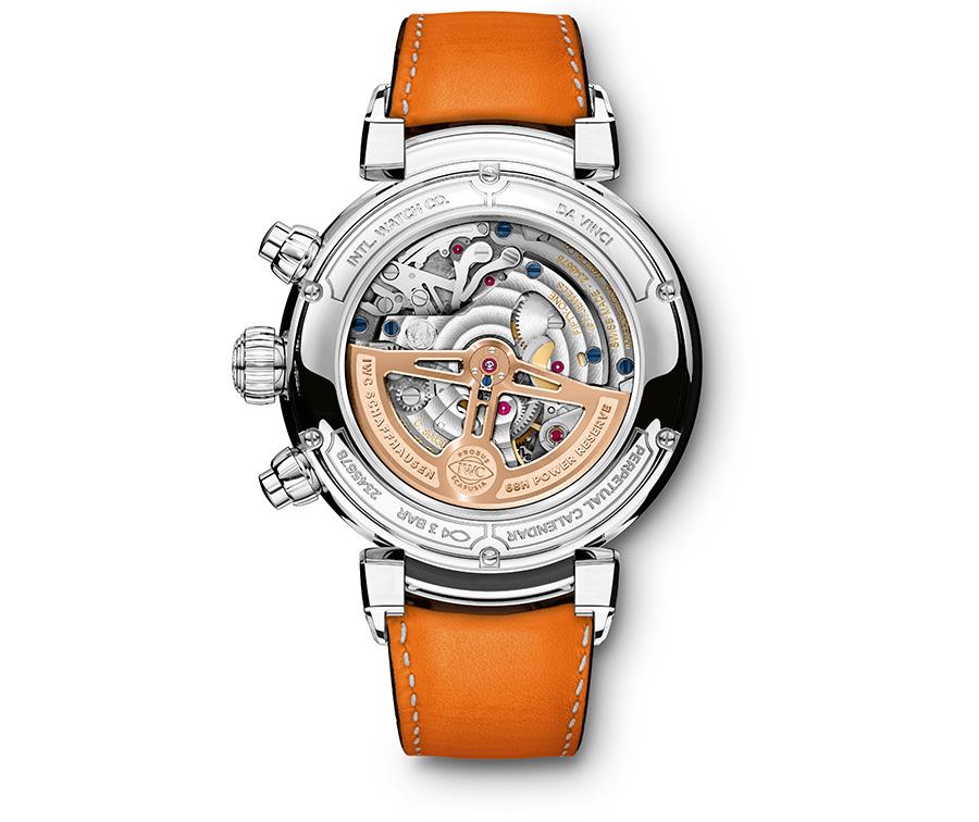 iwc-Schaffhausen-watch-IW392103_retro