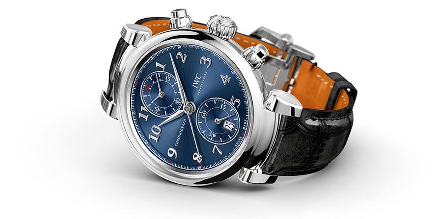 iwc-Schaffhausen-watch-IW393402_Lifestyle-foto-X