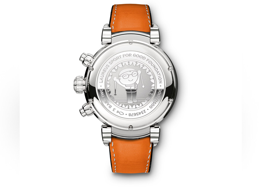 iwc-Schaffhausen-watch-IW393402_Lifestyle_Back-FOTO-Y