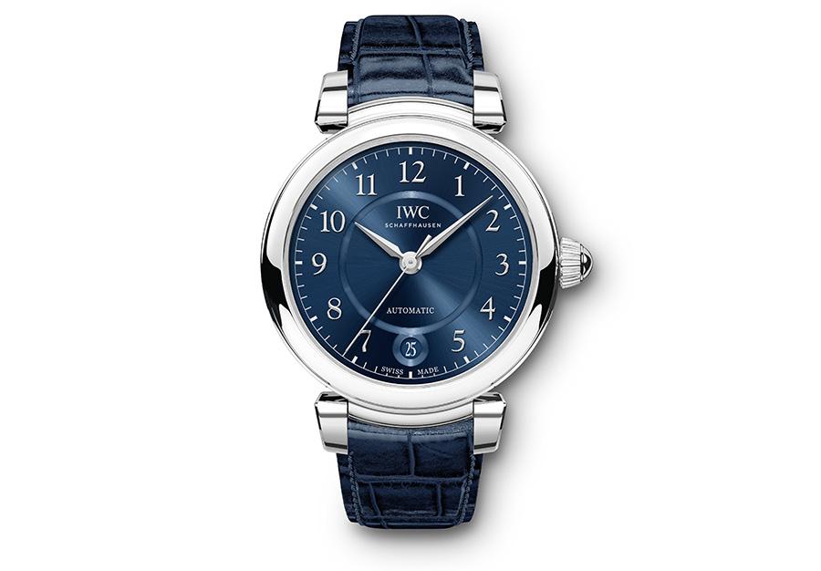 iwc-Schaffhausen-watch-IW458312-fronte-foto-05A