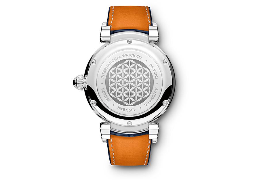 iwc-Schaffhausen-watch-IW458312-retro-foto-05