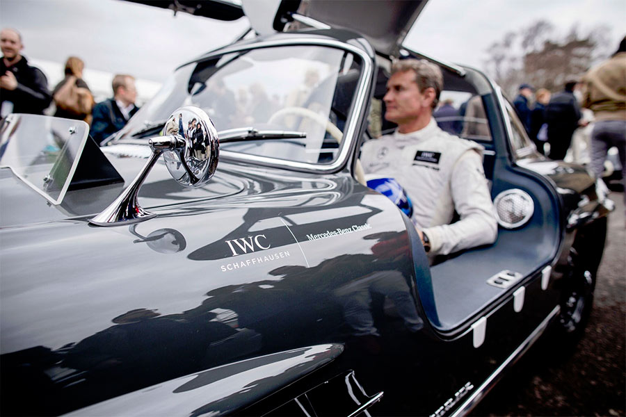 iwc-foto-A-goodwood-members-meeting-2017-press-selection-highres-19