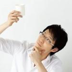 Officine Panerai + nendo – Intervista al designer giapponese Oki Sato