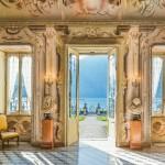 Villa Sola Cabiati: la perfezione della semplicità