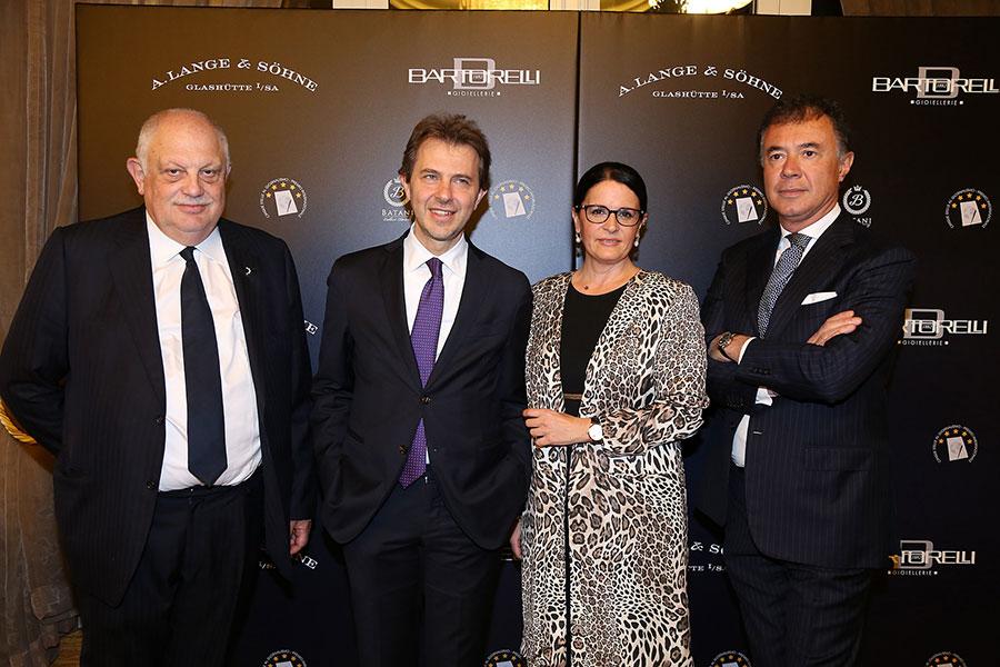 A.Lange&Söhne-Bartorelli_nell-immagine-sono-presenti-giancarlo-mazzucca-francesco-giorgino-brigida-ceresola-carlo-bartorelli