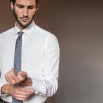 Bagutta: l'elogio della camicia