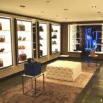 Ballin, da oltre 70 anni calzature tutte Made in Italy