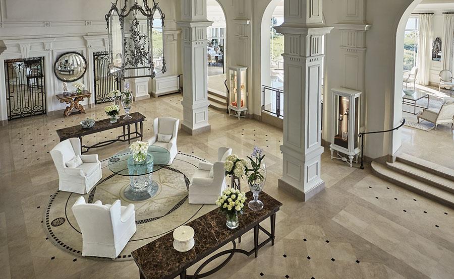 Grand-Hotel-Du-Cap-Ferrat-lobby