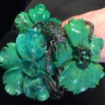 Lydia Courteille – Quando l'arte del gioiello incontra il sogno