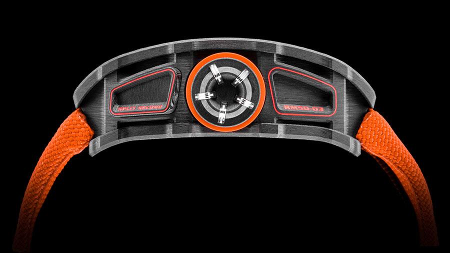 McLaren-F1-richard-mille-RM-50-03-corona-foto-D