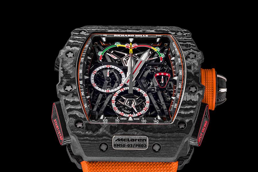 McLaren-F1-richard-mille-RM-50-03-foto-A