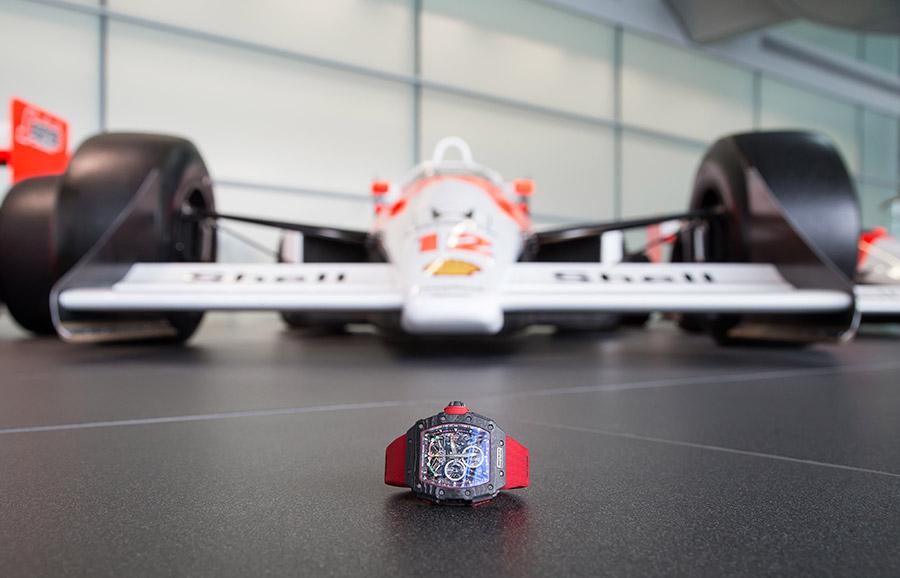 McLaren-F1-richard-mille-RM-50-03-foto-B