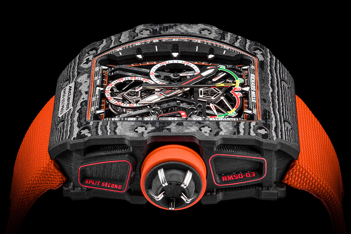 McLaren-F1-richard-mille-RM-50-03-highlight