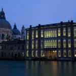 Scivolando sulla laguna veneziana, alla scoperta del Sina Centurion Palace Hotel