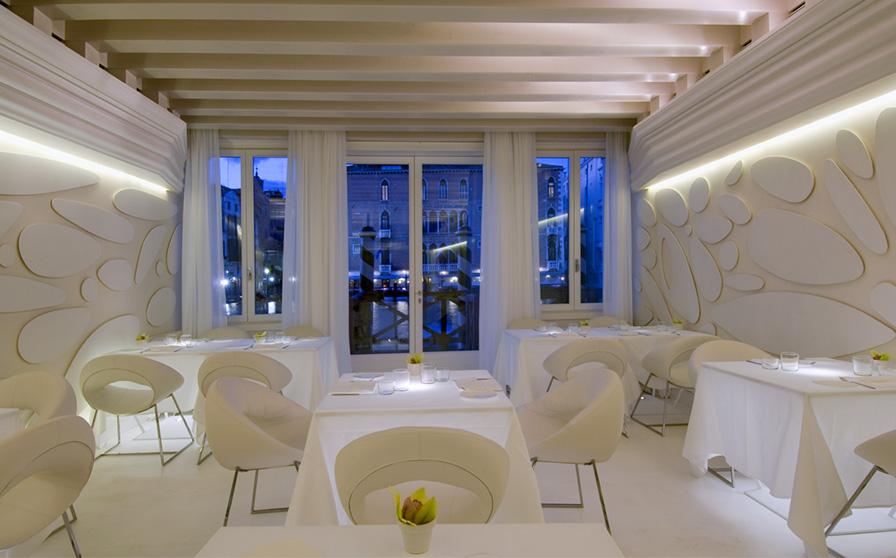 Sina Centurion Palace Hotel venezia-Antinoos-Lounge-Restaurant-_-Hotel-Centurion-palace-Antinoos Lounge Restaurant
