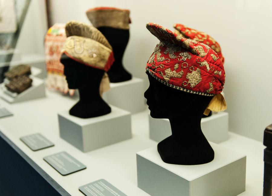 Kandinskij_mudec_interno-mostra-esposizione-cappelli