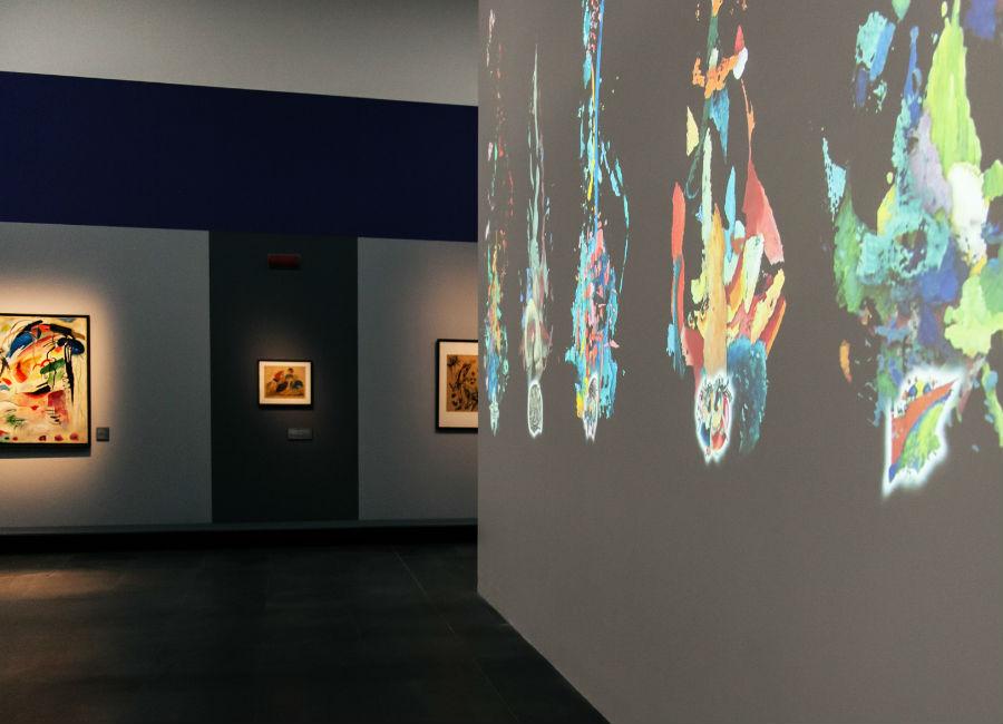 Kandinskij_mudec_interno-mostra
