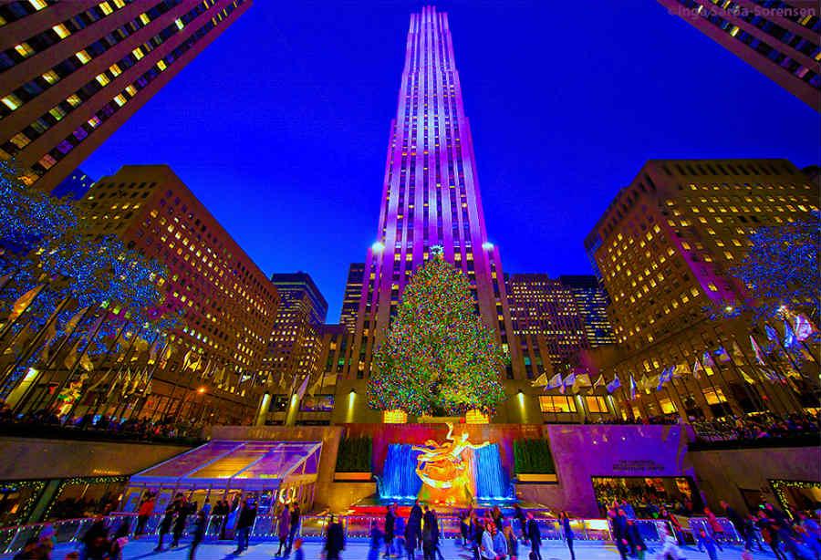 Whitby-Hotel-New-York-Rockfeller-Center