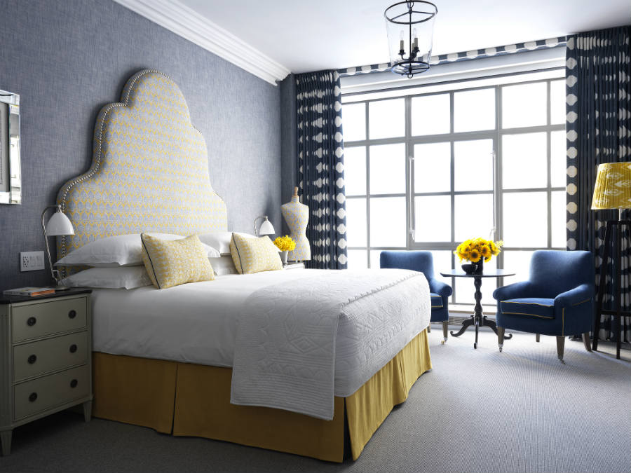 Whitby-Hotel-New-York-design-guestroom_4