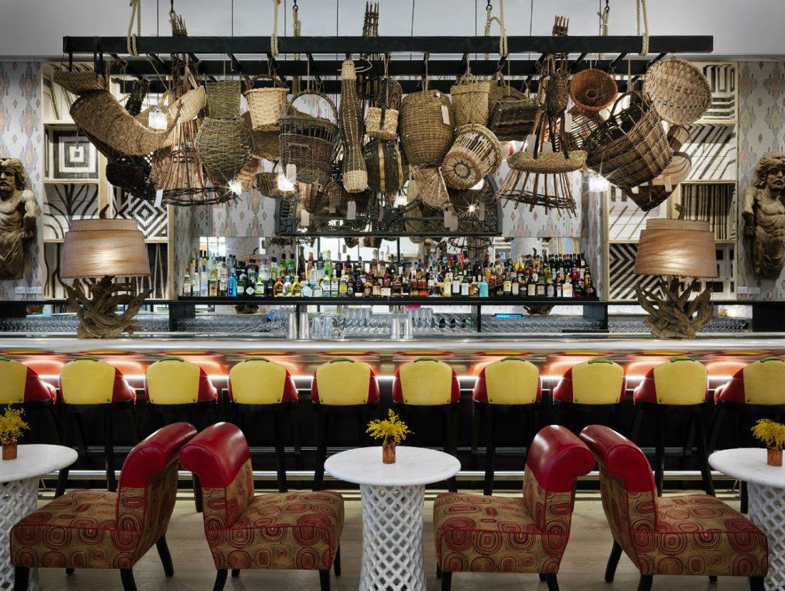 Whitby-Hotel-New-York-design-hotel