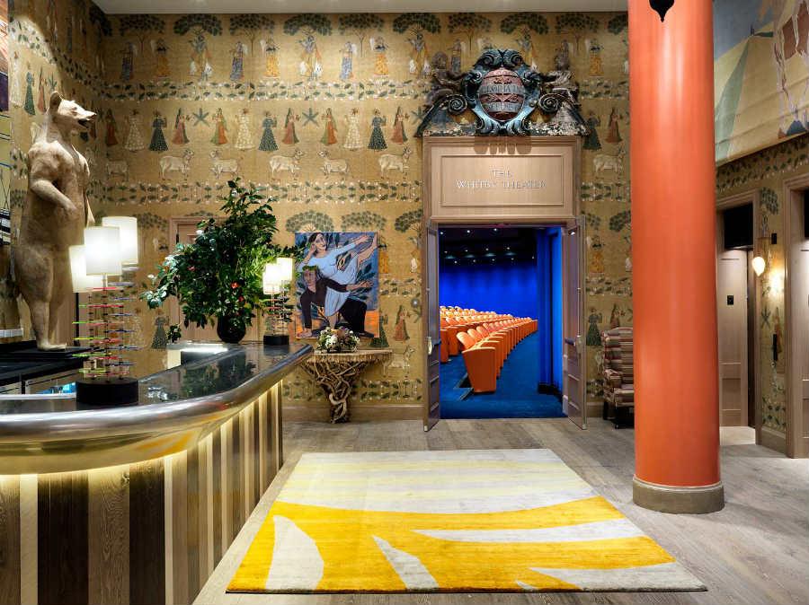 Whitby-Hotel-New-York-sala-meeting-cinema