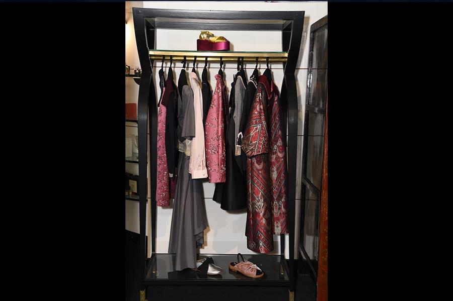 arabesque-abbigliamento