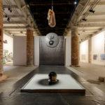 Viva Arte Viva: la Biennale di Venezia – 57° Esposizione Internazionale d'Arte