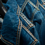 Roy Roger's: storia dei blue jeans Made in Italy