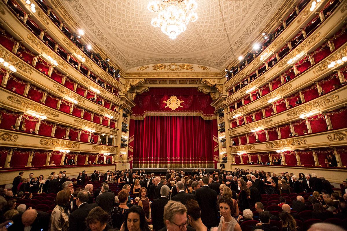 teatro-alla-scala-milano-evento-benefico-fondazione-rava_copertina