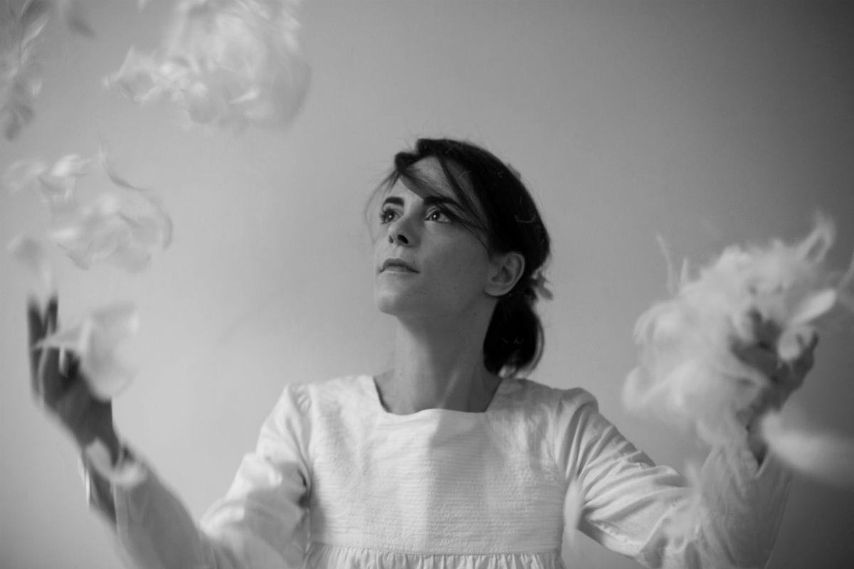 Émilie Moutard-Martin_ritratto