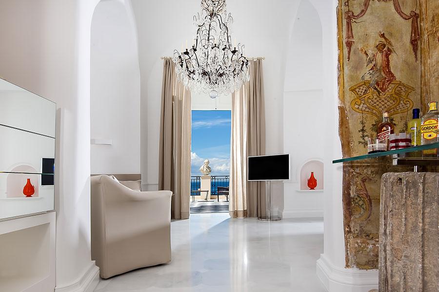 Bellevue-Syrene-hotel-sorrento-Lord-Astor-Suite