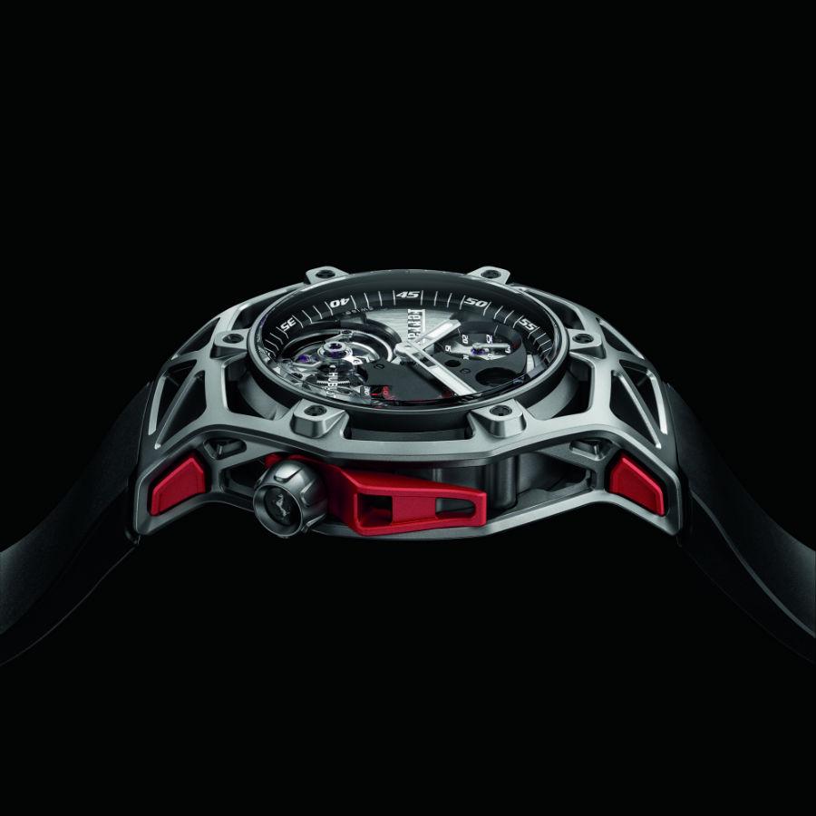 Techframe-Ferrari-70-Years-Tourbillon-Chronograph-Hublot