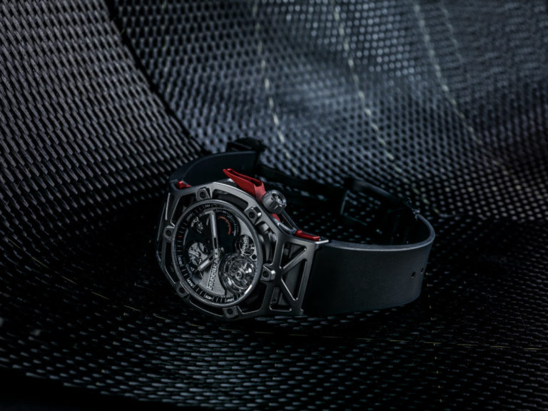 Techframe-Ferrari-70-Years-Tourbillon-Chronograph-Hublot