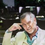 Alessandro Squarzi: eleganza ed esclusività sono da sempre i miei core values