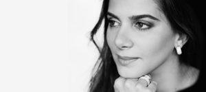 Sunlight Journey – Intervista a Chabi Nouri – CEO di Piaget